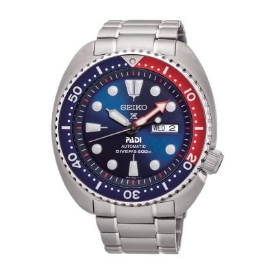 Reloj Seiko Prospex Padi SRPA21K1
