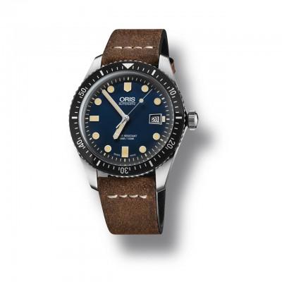 Reloj Oris Diver Sixty Five 733 7720 4055