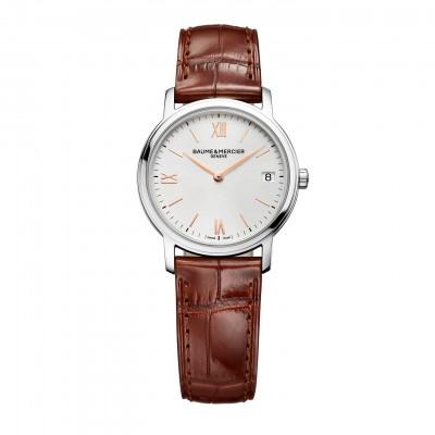 Reloj Baume et Mercier Classima 10147