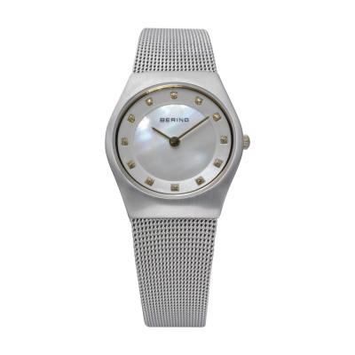 Reloj Bering Classic 11927-004