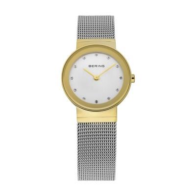 Reloj Bering Classic 10126-001