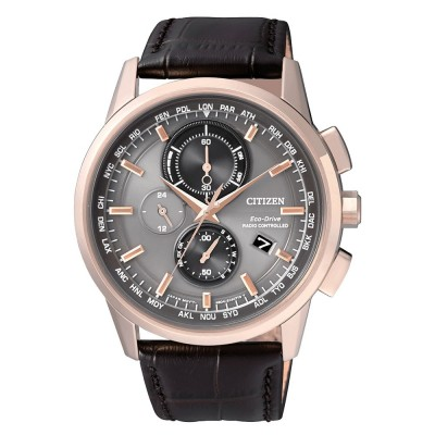 Reloj Citizen H804 AT8113-12H