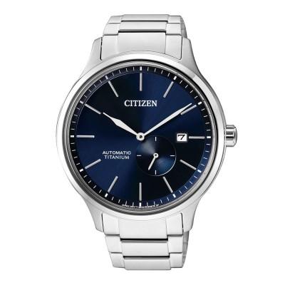 Reloj Citizen NJ0090-81L