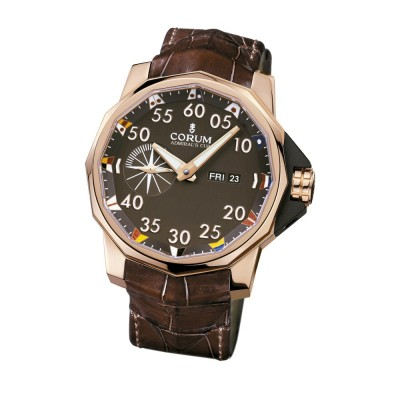 Reloj Corum Admiral s Cup Competition 48  947.942.55/0002 AG
