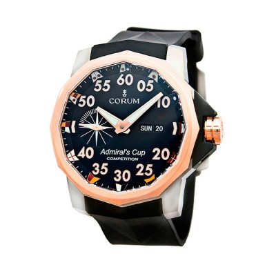 Reloj Corum Admiral´s Cup Competition 48 947.931.05/0371 AN32