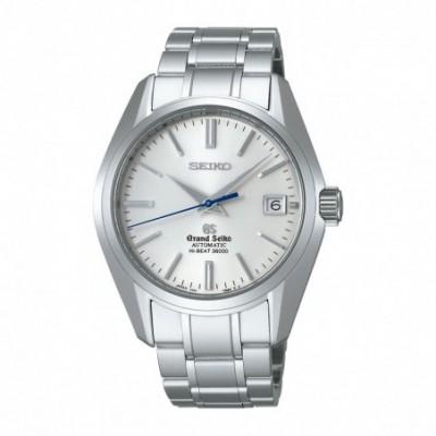Reloj Grand Seiko SBGH001G...