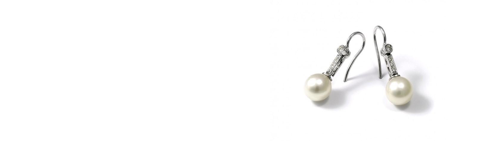 Compra Online Pendientes de Compromiso de Oro