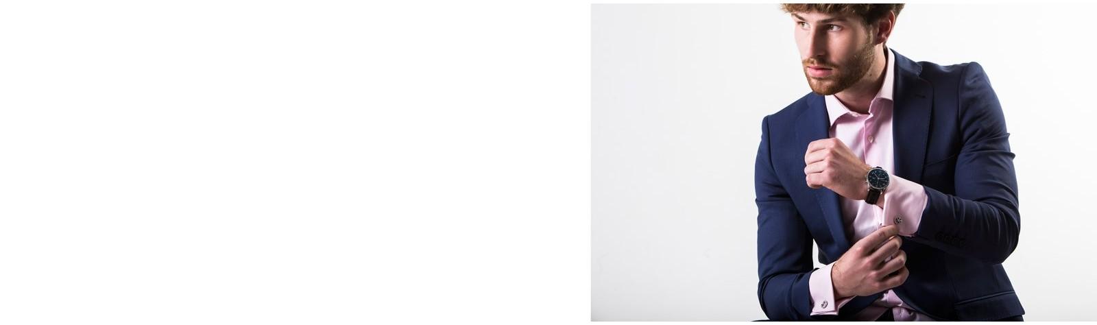 Compra online relojes de Casio, Seiko, Bering, Polar y Garmin