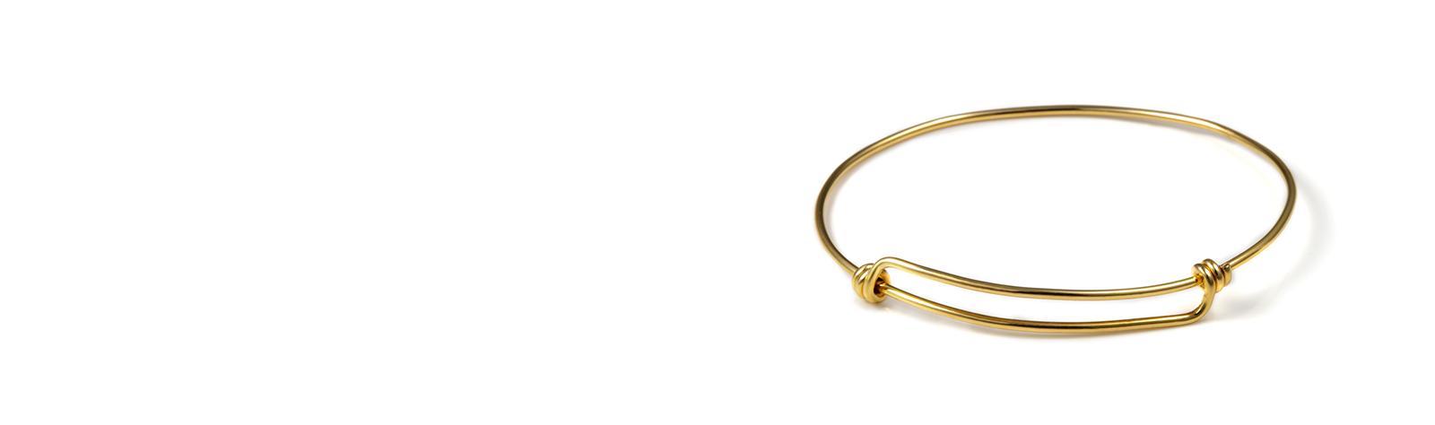Pulseras para mujeres. Diseños exclusivos de pulseras.